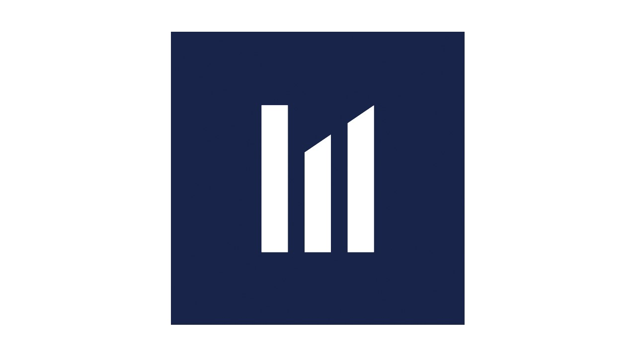 marmalade GmbH Website