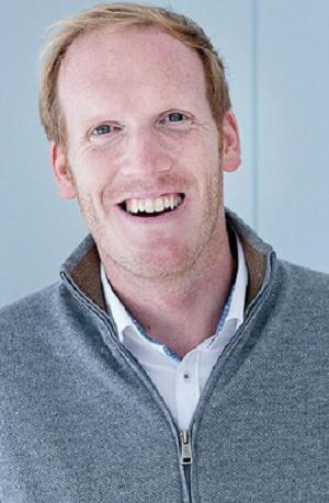 Johannes Altmann - Gründer Shoplupe